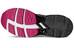 asics GT-1000 5 Naiset juoksukengät , vaaleanpunainen/musta